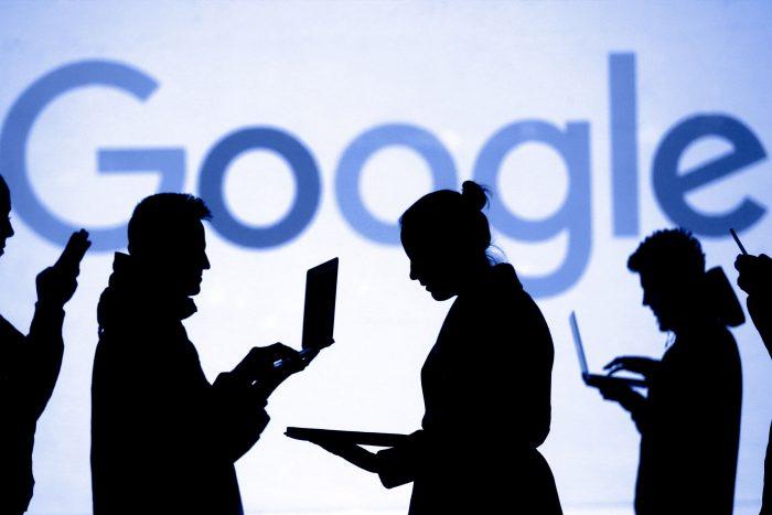 Las herramientas de Google que debes conocer