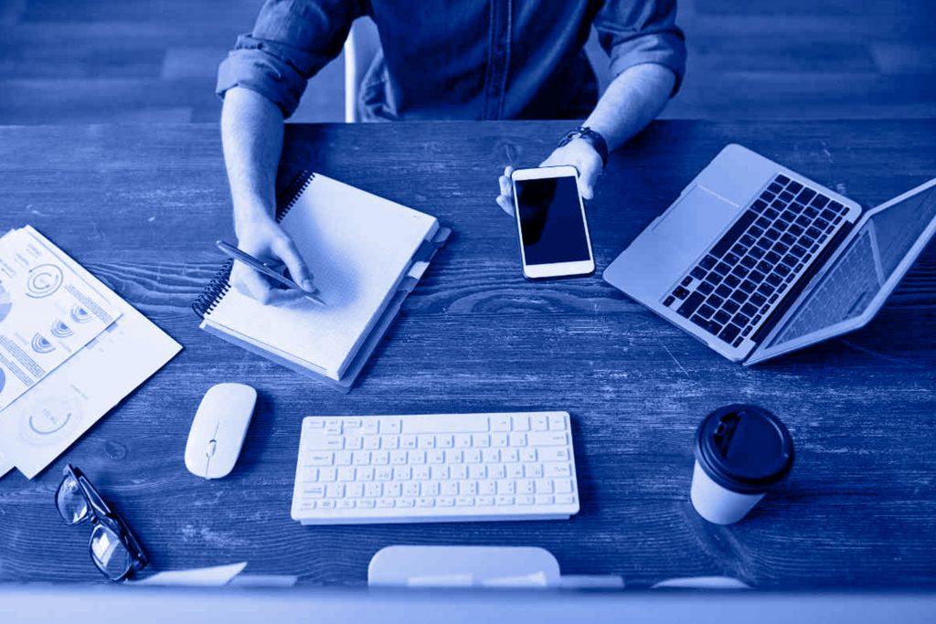 ¿Qué son los freelancers? #Freelance