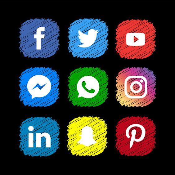 Tácticas digitales para redes sociales