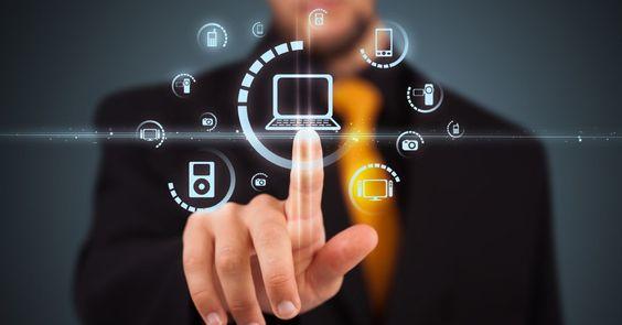 Tácticas digitales para contextos inciertos