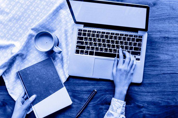 Artículos para blog en Wordpress