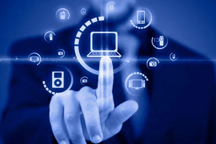 Tácticas digitales para enfrentar contextos inciertos