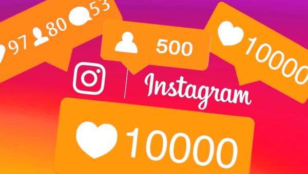 Link en Instagram